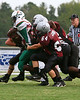 UGHS Football JV 2 085