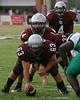 UGHS Football JV 2 035