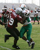 UGHS Football JV 2 072