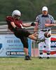 UGHS Football JV 2 053