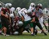 UGHS Football JV 2 047