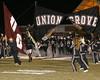 UGHS Football 7 033