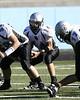 UGHS Football 6 109
