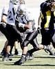 UGHS Football 6 133