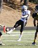 UGHS Football 6 112