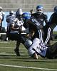 UGHS Football 8 009