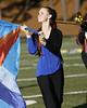 UGHS Football 8 147