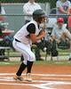 UGHS Softball 4 (67)