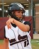 UGHS Softball 4 (27)