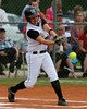 UGHS Softball 4 (88)