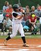 UGHS Softball 4 (109)
