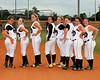 UGHS Softball 4 (15)