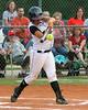 UGHS Softball 4 (146)