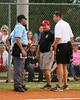 UGHS Softball 4 (144)