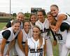 UGHS Softball 4 (7)