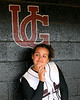 UGHS Softball 4 (17)