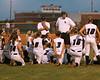 UGHS Softball 4 (286)