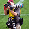 "Photographer Tom B. Shea. (He's good. Check out his stuff at <a href=""http://www.tbsphotography.com"">http://www.tbsphotography.com</a> )"