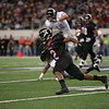 UIL Football Championship Games @ Dallas Cowboys Stadium In Arlington Texas!