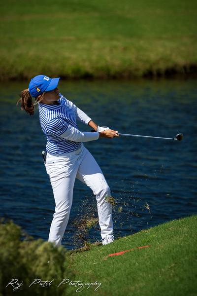 UNC_Golf