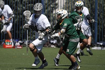UNR vs San Francisco Mar29  050