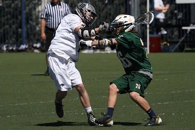 UNR vs San Francisco Mar29  016