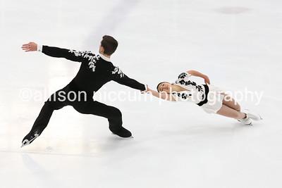 USFigureSkating-A89A0946