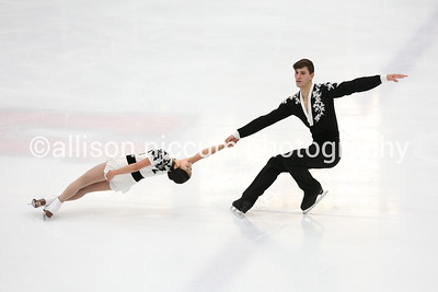 USFigureSkating-A89A0949