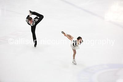 USFigureSkating-A89A0923