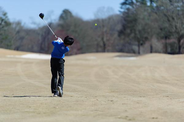 US Kids Golf Tour 2