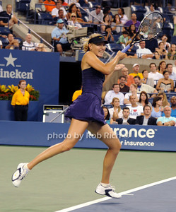 Maria Sharapova photo by Rob Rich © 2010 robwayne1@aol.com 516-676-3939