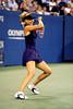 Maria Sharapova<br /> photo by Rob Rich © 2010 robwayne1@aol.com 516-676-3939