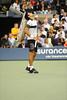 Novak Djokovic<br /> photo by Rob Rich © 2010 robwayne1@aol.com 516-676-3939
