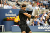 Rafael Nadal<br /> photo by Rob Rich © 2010 robwayne1@aol.com 516-676-3939