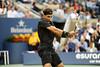Rafael Nadal<br /> photo by Rob Rich © 2010 robwayne1@aol.com 516-676-3939