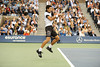 Novak Djokovic<br /> photo by Rob Rich © 2010 robwayne1@aol.com 516-676-3939