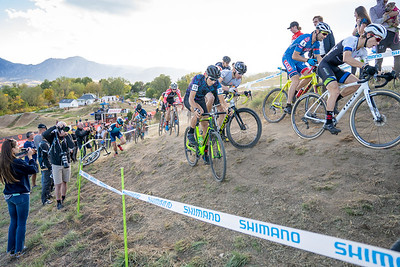 First_Turn_US_Open_CX18_06510