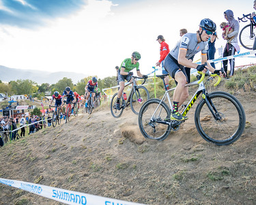 01_Gage_Hecht_US_Open_CX18_06473