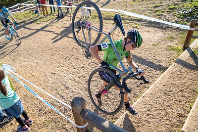 Katie_Klouse_US_Open_CX18_06456
