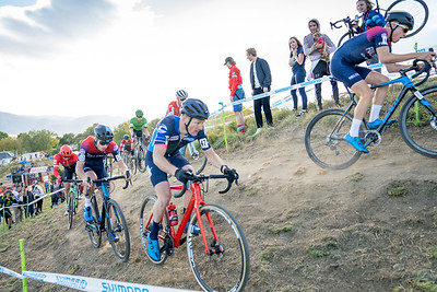 First_Turn_US_Open_CX18_06482