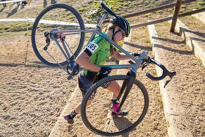 Katie_Klouse_US_Open_CX18_06459
