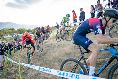 First_Turn_US_Open_CX18_06488