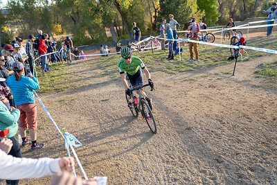 Gage_Hecht_US_Open_CX18_06552