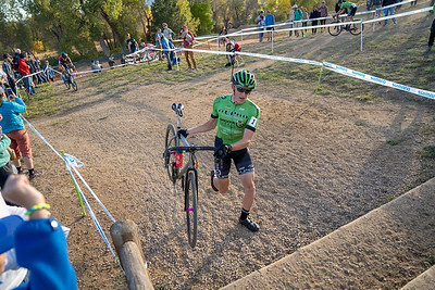 Gage_Hecht_US_Open_CX18_06554