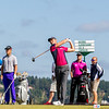 Martin Kaymer, PGA, US Open 2015, Chambers Bay Golf Course
