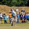 Jim Furyk, PGA, US Open 2015, Chambers Bay Golf Course