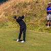 Adam Scott, PGA, US Open 2015, Chambers Bay Golf Course
