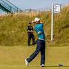 Martin Kaymer, Chambers Bay, US Open Championship