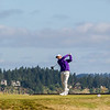 Paul Casey, PGA, US Open 2015, Chambers Bay Golf Course