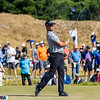 Gary Woodland, PGA, US Open 2015, Chambers Bay Golf Course